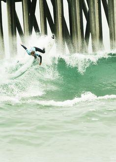 surfing surfing surfing  #Surf #Photography #Sport