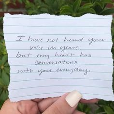 I Miss You Everyday, I Still Miss You, Words Of Wisdom Quotes, Faith Quotes, Life Quotes, I Miss My Sister, Dealing With Grief, Bettering Myself, Thoughts And Feelings