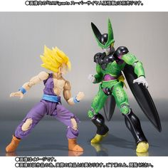 Toys & Hobbies Loyal 15cm Anime Dragon Ball Z Frieza Vs Son Goku Pvc Action Figure Dbz Super Saiyan Goku Gold Frieza Confrontation Model Toy Complete Range Of Articles