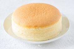 47 Ideas For Cheese Cake Receita Japones Turtle Cheesecake Recipes, No Bake Nutella Cheesecake, Banana Cheesecake, Healthy Cheesecake, Pumpkin Cheesecake, Cookie Recipes, Dessert Recipes, Japanese Cheesecake, Mini Cheesecakes