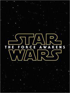 Trailer de Star Wars: Episode VII - The Force Awakens - Cinealliance.frCinealliance.fr