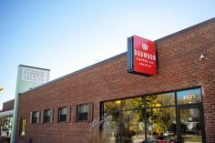 The Best Coffee Shops in the Twin Cities - Eater Minneapolis