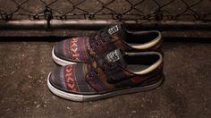#NIKE SB STEFAN JANOSKI #HACKYSACK #sneakers