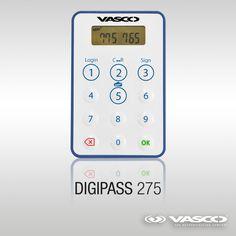 17 Best VASCO Product Gallery images in 2013 | Gallery, Roof rack, Pilot