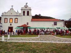 """BLOG  """"ETERNO APRENDIZ"""" : IMPERDÍVEL!!!! FESTA JUNINA DO MUSEU DE ARTE RELIG..."""
