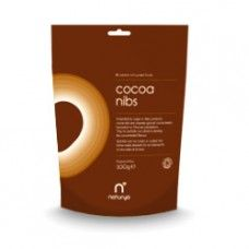 Naturya Organic Cocoa Nibs 300g    http://www.nombox.co.uk/index.php?route=product/product_id=1420_id=15552