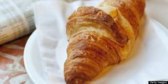 eat like a local in Paris http://m.huffpost.com/us/entry/5507512/