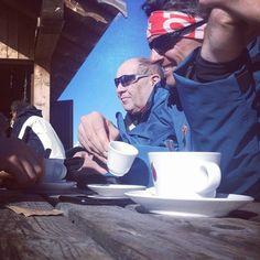 #ski #skiinstructorlife #skiinstructor #coffee #skiing