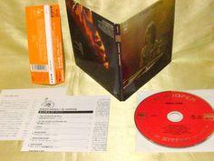 CD/Japan- AL KOOPER Naked Songs w/OBI mini-LP RARE GATEFOLD COVER MHCP-19 #SingerSongwriter