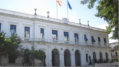 España no considera a Panamá como paraíso fiscal http://www.inmigrantesenpanama.com/2015/06/23/espana-no-considera-a-panama-como-paraiso-fiscal/