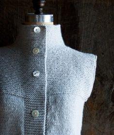 Knitting Abbreviations + Terms | Purl Soho