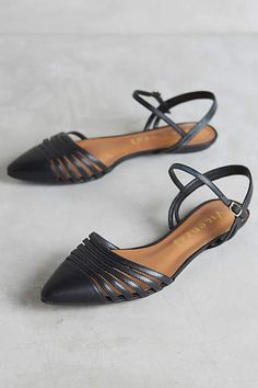 http://www.anthropologie.com/anthro/product/shoes-flats/38097911.jsp