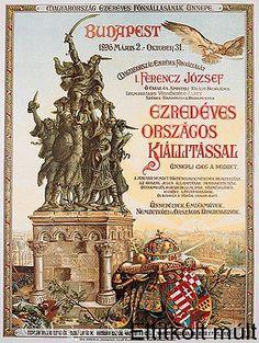 Ferenc-József-plakát.jpg (300×398)