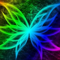 Find high quality fractal wallpapers and backgrounds on Desktop Nexus. Fractal Art, Fractals, Wallpaper Downloads, Pattern Wallpaper, Girl Wallpaper, Gay Pride, Cute Wallpapers, I Tattoo, Background Images
