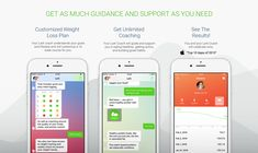 Lark, Your Personal Health Coach