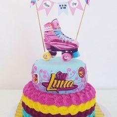 Un cumpleaños sobre ruedas para la bella Jitzel!! Muchas bendiciones!! #graciadeazucar #graciasadios #soyluna #soylunaparty #tortasoyluna #tortadesoyluna #soylunacake #soyluna2016 #soyluna #soyluna #maracaibo #maracaibotortas #tortasmaracaibo #tortasdecoradas #pasteldecumpleaños #tortadecumple #Reposteria #reposteriamaracaibo #talentovenezolano #quehayenmaracaibo #hechoconamor