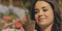 Engin Altan Düzyatan ve Özgü Namal, Tuna Kiremitçi'nin romanından uyarlanan Bu İşte Bir Yalnızlık Var'da buluştu. Müzik, aşk ve değişim, Vodafone RED'in katkılarıyla 13 Aralık'ta sinemalarda.