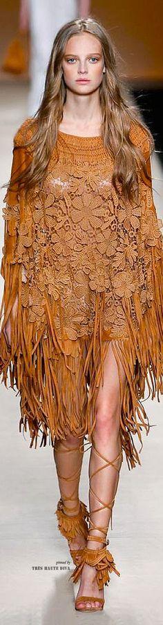 Blog de Moda y tendencias