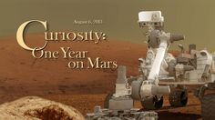 Mankind's knowledge has become so advanced that we can send this rover to Mars! Now that's a miracle!