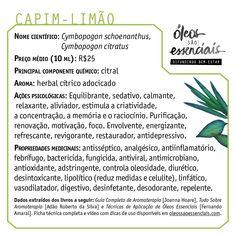 Reiki, Lemon Grass, Aromatherapy, Zen, Essential Oils, Herbs, Skin Care, Witch, Instagram