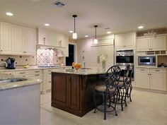 Kitchen Designers Long Island Interesting Kitchen Designsken Kelly Wood Mode Kitchens Long Island Nassau Inspiration