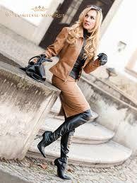 """Résultat de recherche d'images pour """"sexy women with boots"""""""