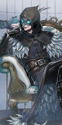 Fantasy Character Design, My Character, Character Design Inspiration, Character Concept, Concept Art, Dnd Characters, Fantasy Characters, Anime Angel Girl, Identity Art