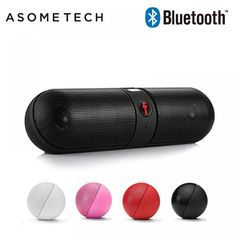 Mini Bluetooth Speaker Portable Wireless Speakers Outdoor Pill Soundbar Capsule Loudspeaker For Smartphone Support TF USB AUX TV  Price: 401.61 & FREE Shipping #computers #shopping #electronics #home #garden #LED #mobiles #rc #security #toys #bargain #coolstuff |#headphones #bluetooth #gifts #xmas #happybirthday #fun