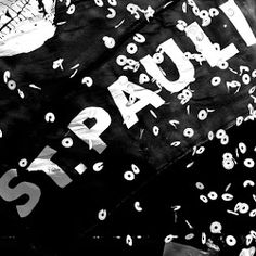 FC St. Pauli - offizielle Seite – Google+