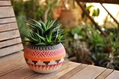 Hey, I found this really awesome Etsy listing at https://www.etsy.com/listing/271406068/made-to-order-ceramic-planter-pottery