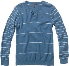 Element US Mens : Jackets / Sweaters - Driver