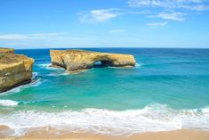 melbourne-to-adelaide-great-ocean-road-itinerary
