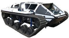 Ripsaw Extreme Vehicle Luxury Super Tank - Ripsaw Luxury Super Tank Home Concept Motorcycles, Cars And Motorcycles, Super Tank, Homemade Go Kart, Military Robot, Snow Vehicles, Hors Route, Atv Trailers, Expedition Truck
