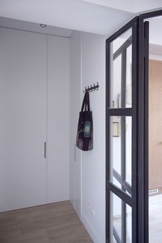 Interior Design | MuraDesign Lockers, Locker Storage, Cabinet, Interior Design, Park, Studio, Furniture, Home Decor, Clothes Stand