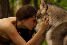 native-american-indian-fantasy-wolf-wolves-women-females-girls-brunett-POP4-500x338-MM-90.jpg (500×338)