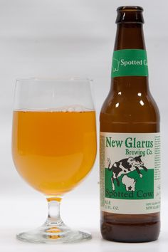 Google Image Result for http://davereviews.com/wp-content/uploads/2011/12/SpottedCowBeerReview.jpg