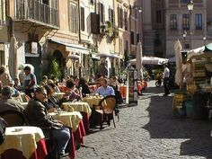 street life italy photos - Bing Images