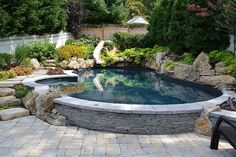 Long Island Pool and Spa Awards just announced. Deck and Patio Company is honored with 11 including Best overall Design!