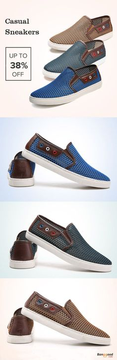 I ImagesBeautiful Shoes Best Guess ShoesFashion 523 IY6yvmgbf7