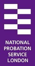 The Probation Service may also get involved when a child or young person has been abused.