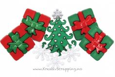 Sew decorator-quality curtains that add value and beauty to your home! Explore grommet, gathered and pleated styles ? Christmas Buttons, Christmas Stockings, Hobby Supplies, Whimsical Christmas, Button Dress, Scrapbook Pages, Embellishments, Craft Projects, Invitations