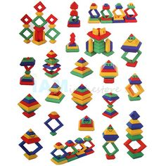 25Pcs_Tower-shaped_Building_Blocks_Toy_Great_Educational_Toys_for_KidsTP00438015.jpg (600×600)