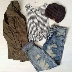 Find More at => http://feedproxy.google.com/~r/amazingoutfits/~3/MNBPUf9RJ5I/AmazingOutfits.page