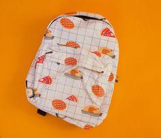 aesthetic, orange and backpack image on We Heart It Orange Aesthetic, Rainbow Aesthetic, Storyboard, Velma Dinkley, Orange You Glad, Lifetime Movies, At Least, Instagram, Insta Snap