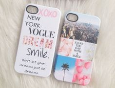 Design your individual and protective case. custom cases for phones and tablets Cool Cases, Cool Iphone Cases, Cute Phone Cases, 5s Cases, Coque Iphone 5s, Iphone 4, Ipod Touch, Vintage Phone Case, Mobile Cases