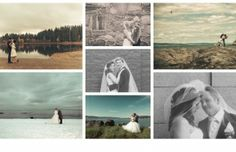 Din Bryllupsfotograf i Trondheim, Oslo og hele Norge / You wedding photographer Norway, Italy, Greece and all over the world