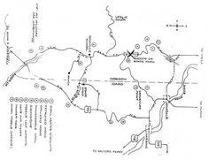 Rockhounding California Map.36 Best Rockhound Maps Images Rock Hunting Rocks Minerals