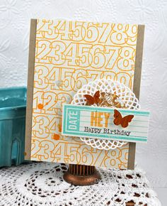 beautiful card by dawn mcvey! (studio calico)