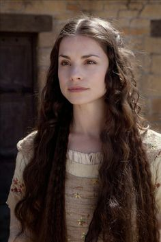 """Charlotte Riley as Caris in """"World Without End"""" (Medieval/Fantasy) Charlotte Riley, Female Character Inspiration, Fantasy Inspiration, Writing Inspiration, Story Inspiration, Character Ideas, Celtic Heart, Style Guides, Tumblr"""