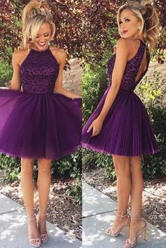 Mirusponsa burgundy bridesmaid dresses,sexy dress,prom dresses,homecoming dresses,mezuniyet elbiseleri,8th grade prom dresses